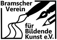 Bramscher Kunstverein Logo