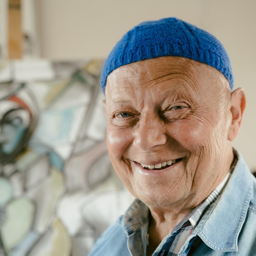 Siegfried Kornacki