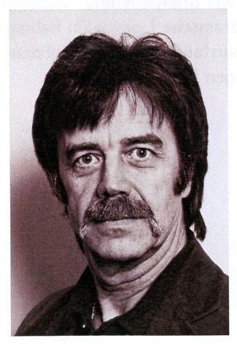 Franz Rzehak
